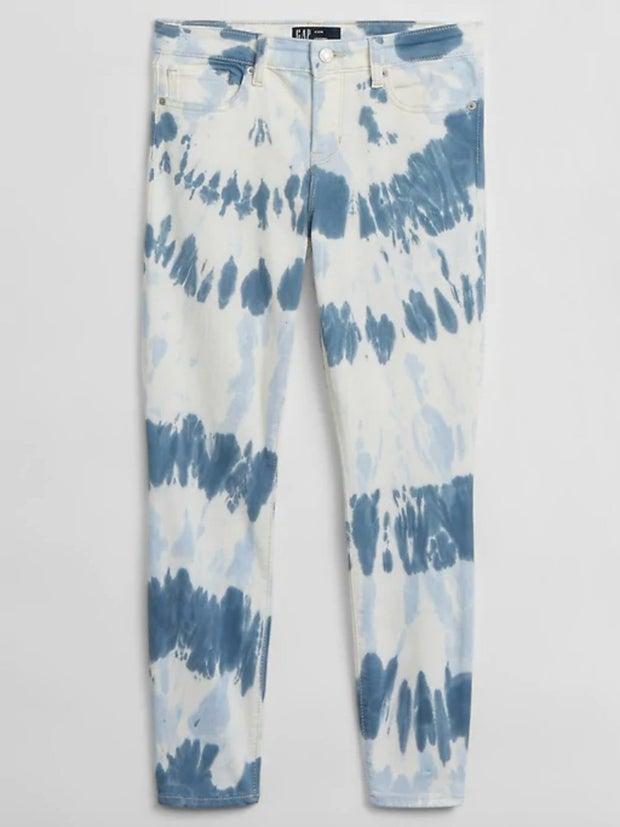 tie-dye-legging-skimmer