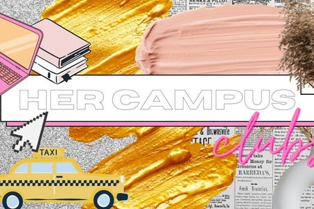 her-campus-clubs
