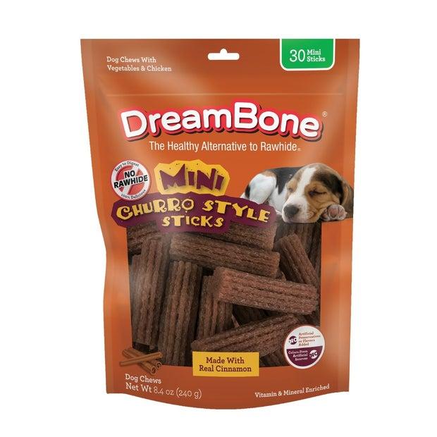 dog-mini-churro-sticks