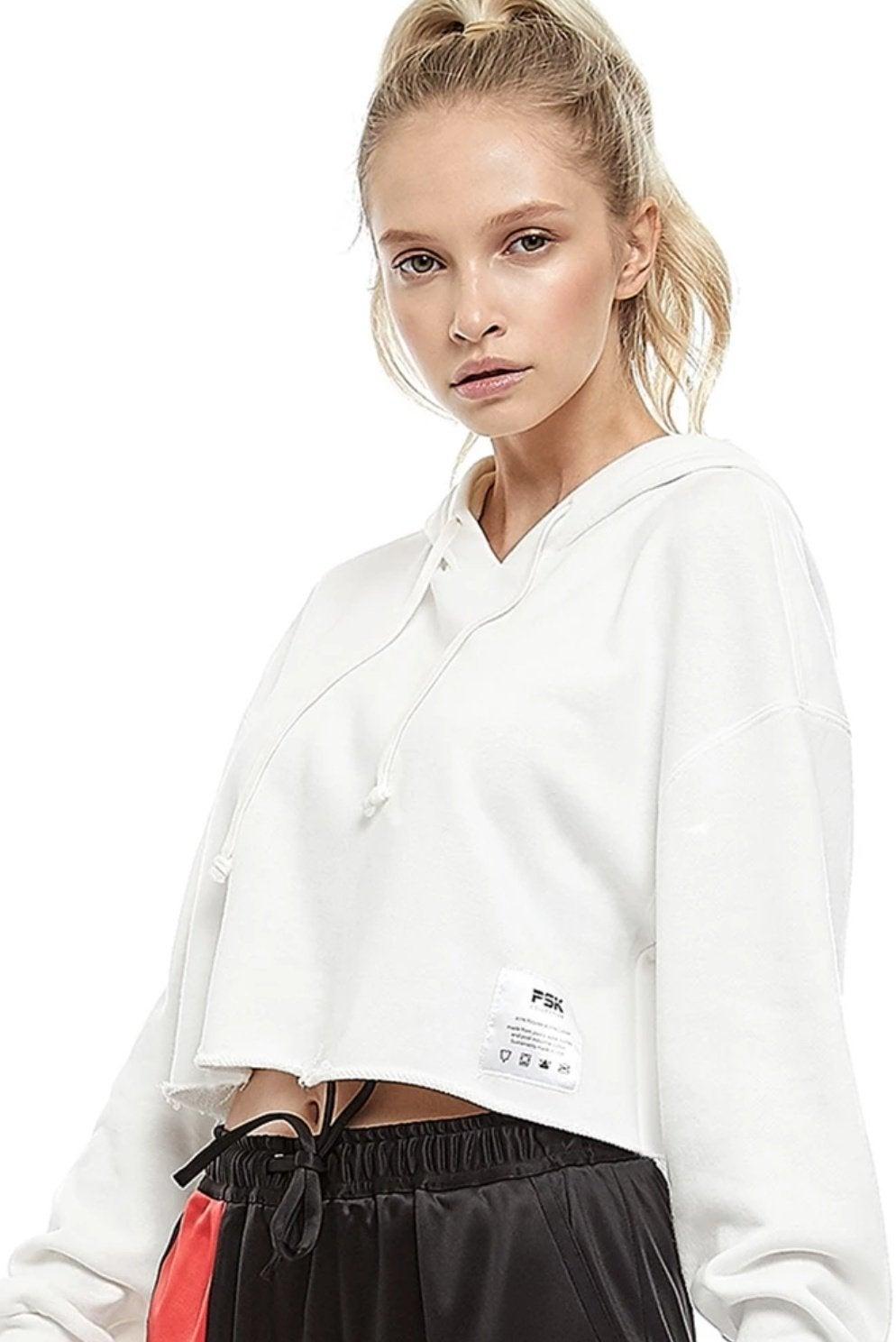 terry-cloth-hoodie