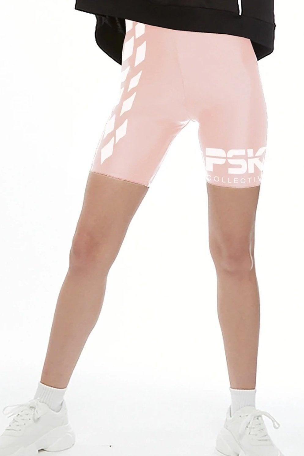 blush-biker-shorts