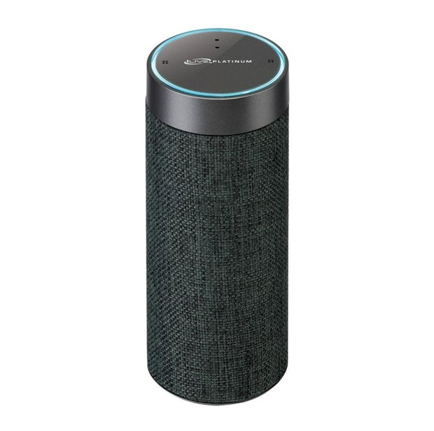 mini-speaker