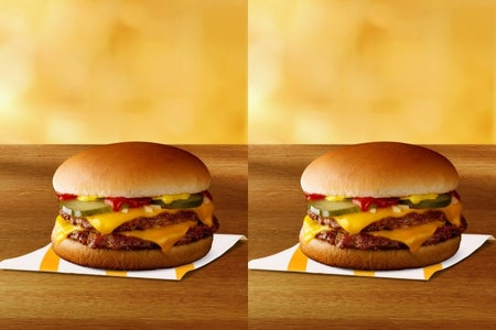 mcdonalds-cheeseburger