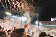Penn State Football Whiteout