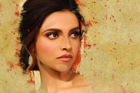 Bollywood, deepika padukone