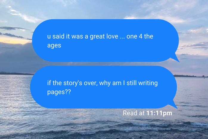 taylor swift text message lyric 3
