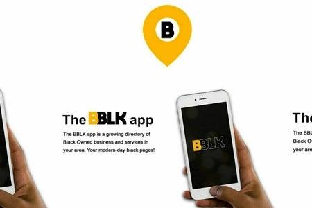 bblk app