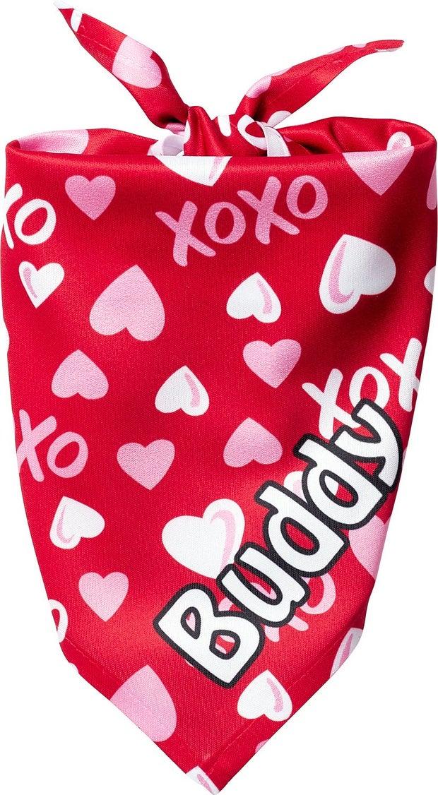 valentines-dog-toy-treat