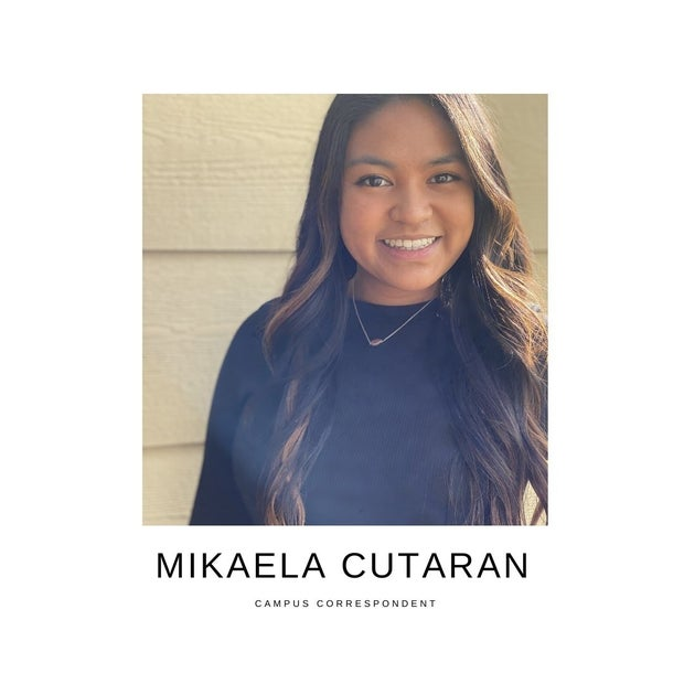Mikaela Profile HC Wichita
