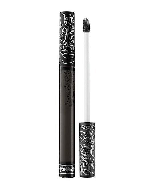 "KVD Vegan Beauty Everlasting Liquid Lipstick in ""Witches"""