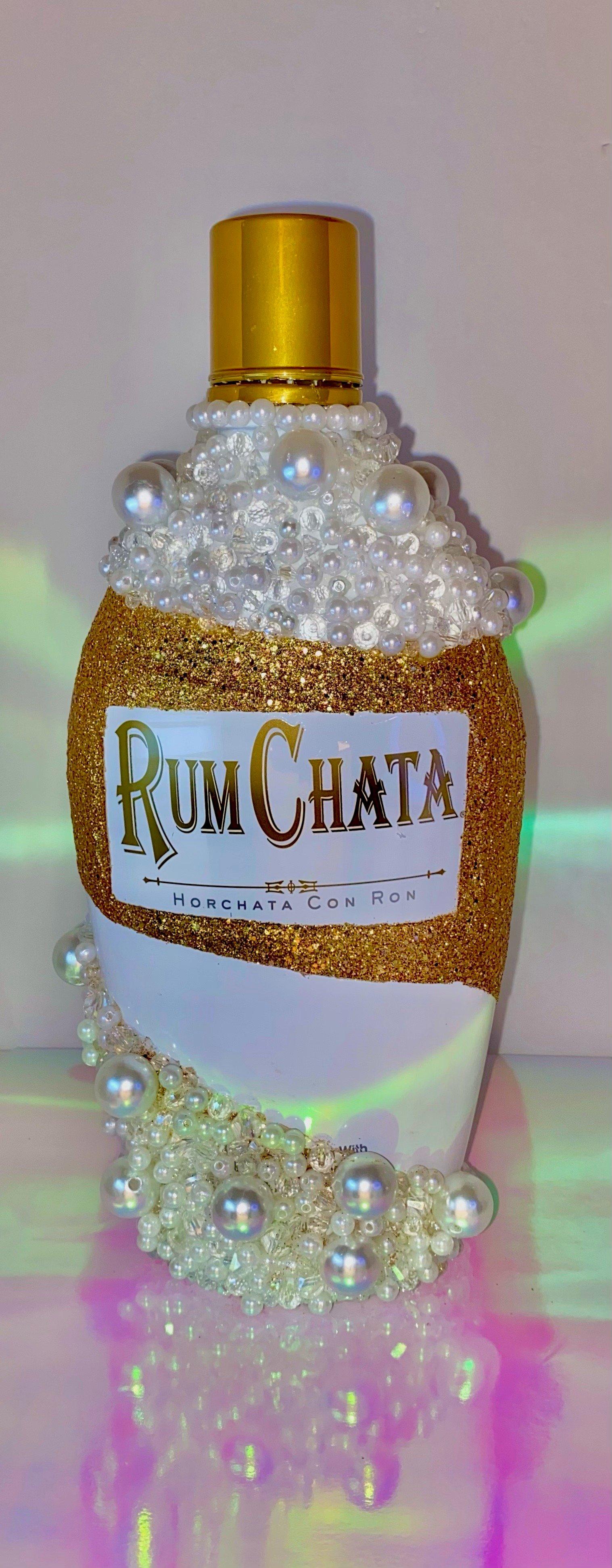rum chata silver