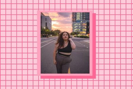 Photo of the author/contributor