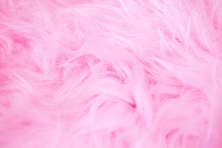 Boa scarf image
